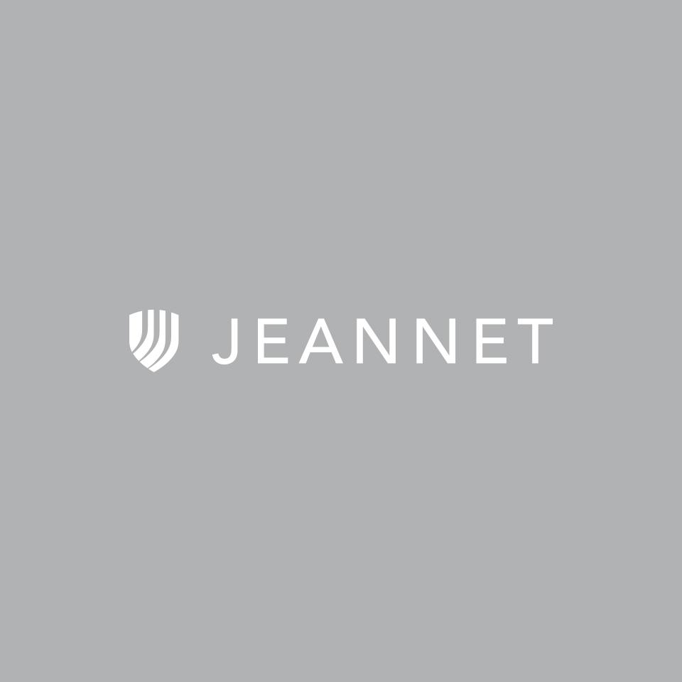 Jeannet_0111