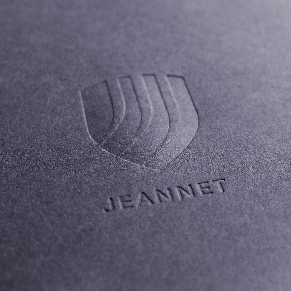Jeannet_051