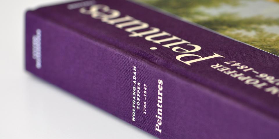 wat_book_web_07