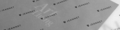 Jeannet_11