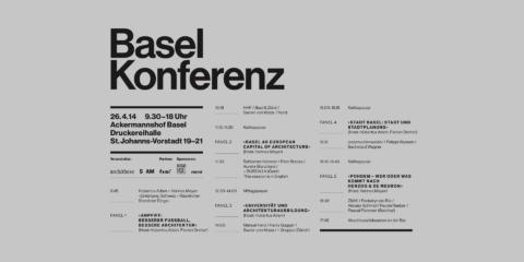 archi_konferenz_021