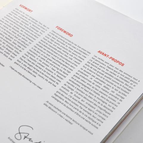 studi_book_04