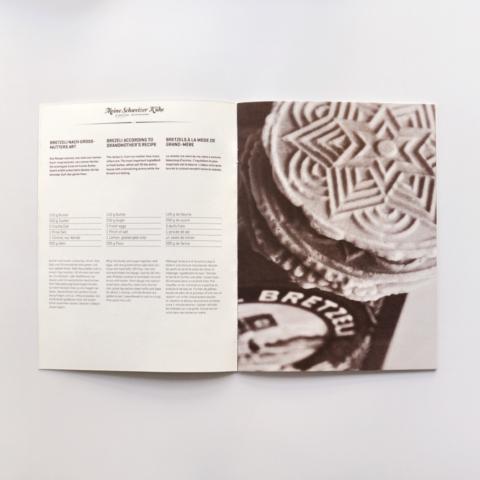 studi_book_06