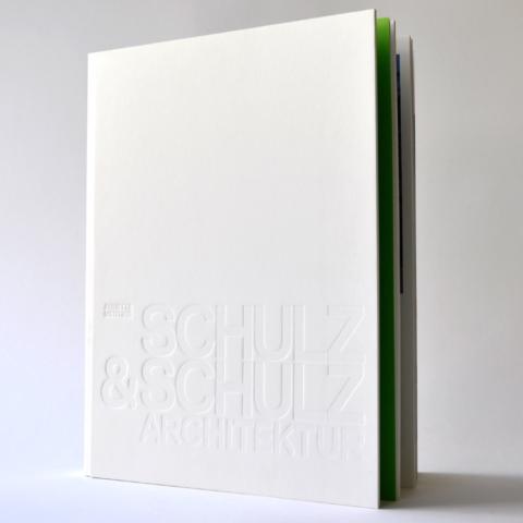 sunds_book_web_02