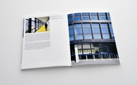 sunds_book_web_03