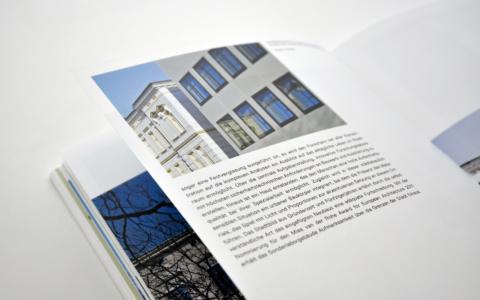 sunds_book_web_05