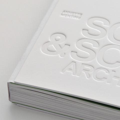sunds_book_web_06