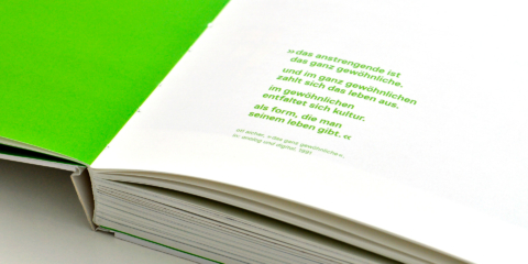 sunds_book_web_08