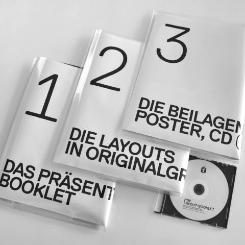 sunds_book_web_09