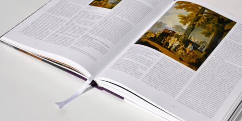 wat_book_web_06