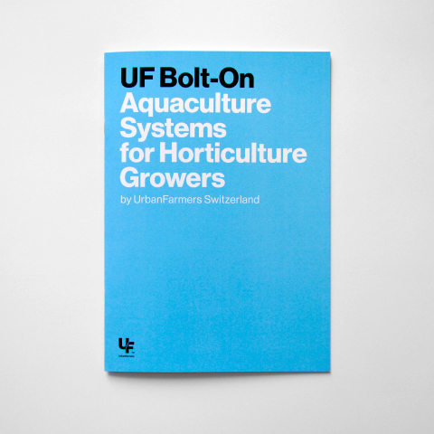 UF_Bolt On_Web_02