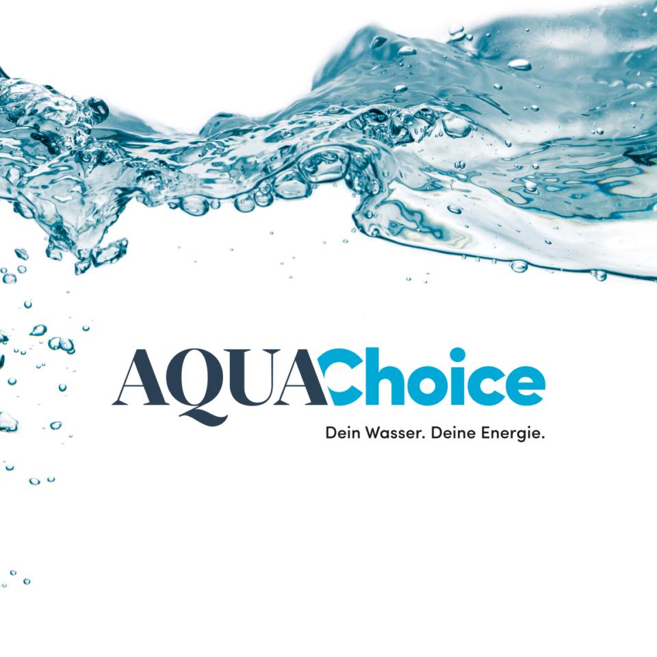 AquaChoice AG