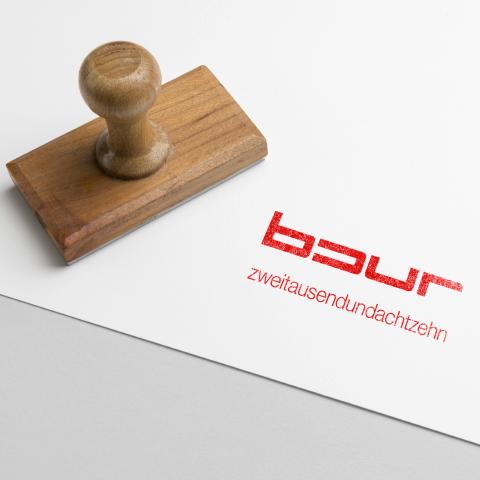 baur_Stempel_web