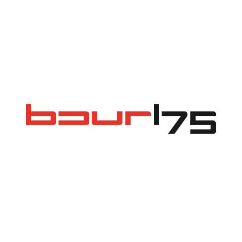 baur_web_07