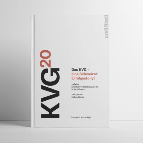 kvg_book_web_02