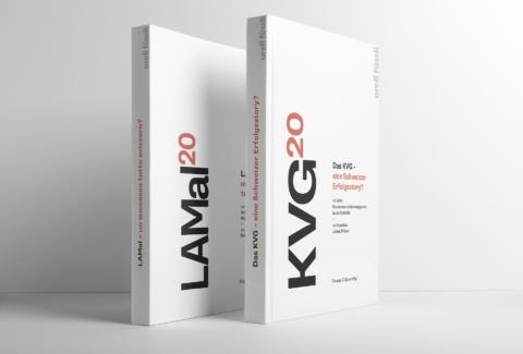 kvg_book_web_04