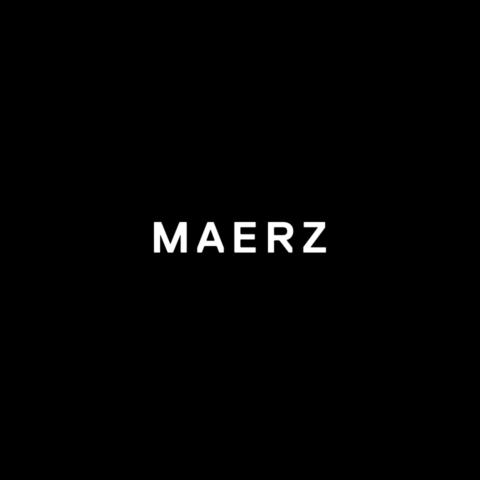 maerz_icon_II