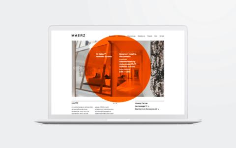 maerz_web_05