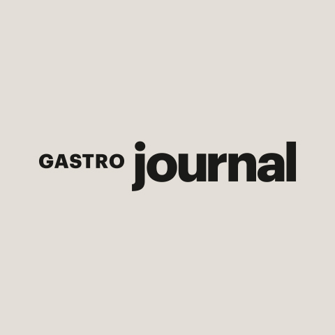 GJ_web19