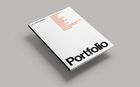 MF_Portfolio_2019_web