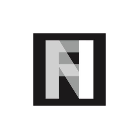 nfi_web_02