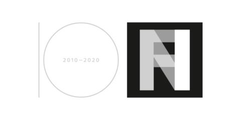 NFI_10_II_web