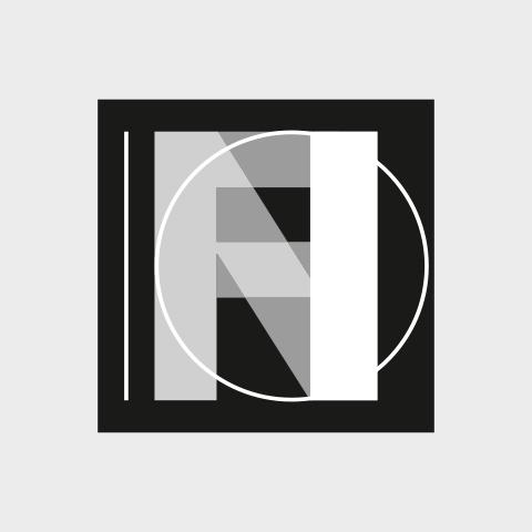 NFI_10_I_web