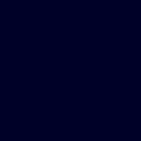 iocgroup_web_11