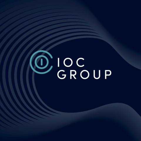 IOC Group AG