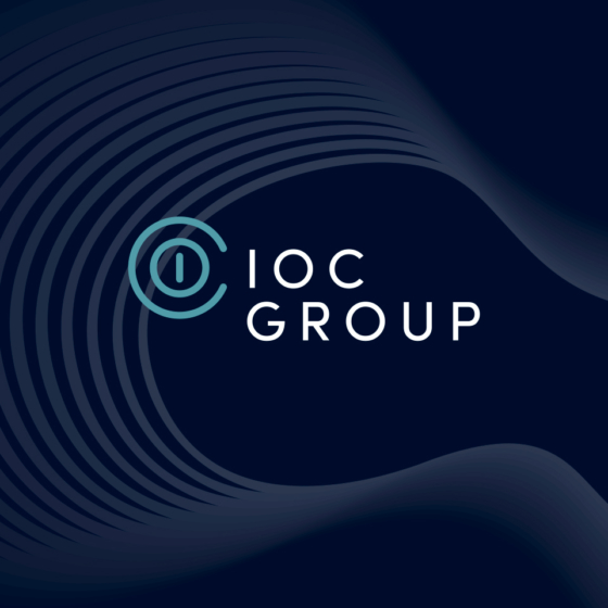 IOC Group AG