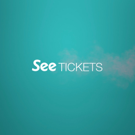See Tickets AG