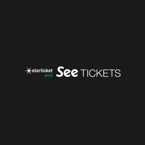 seetickets_02