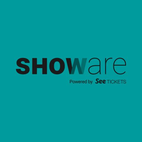 sw_logo_web_2