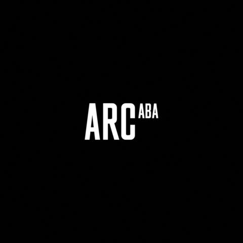 arcaba_web_02