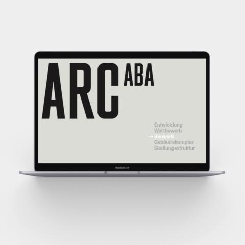 arcaba_web_04
