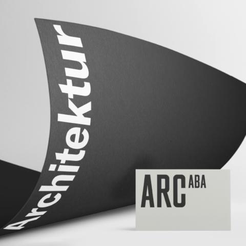 arcaba_web_06
