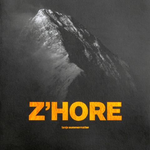 Z'HORE