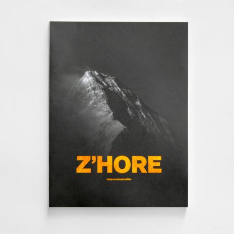 zHORE_0002_web